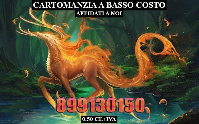 80faac66040326ab901916dc23ff141c